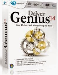 Driver genius professional edition key free.